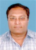 Mayank Trivedi