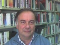 Luis Manuel Plaza Gómez