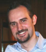 Carmelo Martin de la Calle