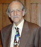 Eugene Garfield