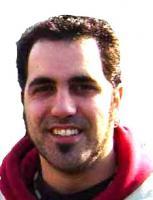 Gallardo Mantas Enrique Luis