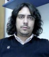 Raúl Barrera Pérez
