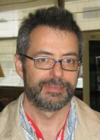 Joaquín León Marín