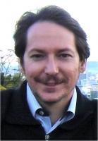 Rafael Pedraza Jiménez