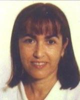 Francisca Ginés Huertas
