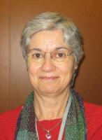 Ana Alberola Carbonell