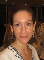 Teresa Gomis Baixauli