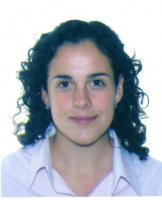 Megía Prieto Inmaculada
