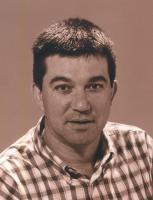 Miquel Codina Vila