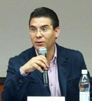 Juan Manuel Zurita Sánchez