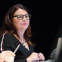 Teresa Jular Pérez-Alfaro