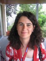 Cristina Bojo Canales