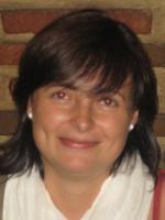 Ríos Neira María