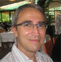 Josep M. Duart Montoliu