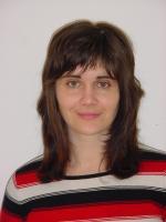 Carolina Salinas Pardo