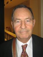 Lewison Grant