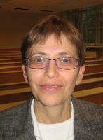 Judit Bar-Ilan