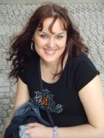 Ana Isabel Bonilla Calero