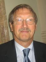 Anthony F. J. Van Raan