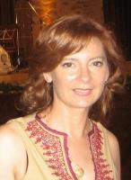 Carmen López Illescas