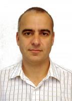Jesús Latorre Zacarés