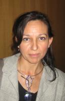 Pedrosa López María Dolores