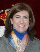 María Teresa Llera Llorente