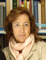 Olea Merino Isabel