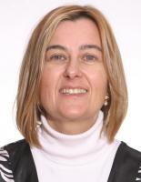 Blanco Pardo Isabel