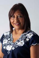 Elizabeth Gladys Ascencio Jurado