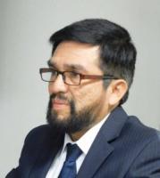 Juan José Calva González
