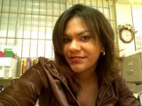Angélica Carrillo Toste