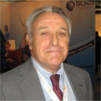 Andrés Pandiella Rato