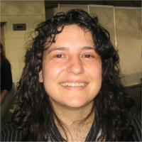Marisa Martínez-Ortiz