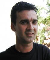 Ramón Alberto Manso Rodríguez