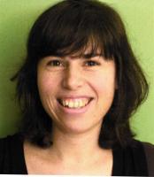 Marta Serrat-Brustenga