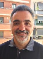 Rodríguez Gairín Josep Manuel