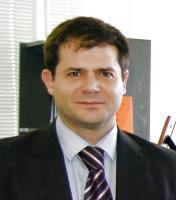 Félix Pascual-Miguel