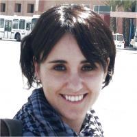 Olga Giralt Gallardo