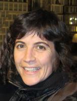 Araceli Corbo García