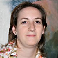 Olivera Zaldua María