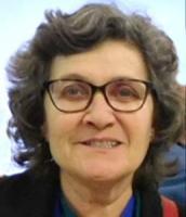 Isabel Villaseñor Rodríguez