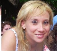 Rodríguez Sánchez Yaniris