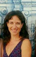 Clara Baiget Vilanova