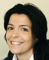 Romero Margarida