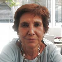 María José Arias Salgado Robsy