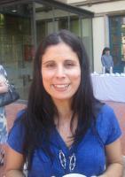Eva García