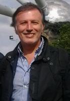 José Carlos Martínez Giménez