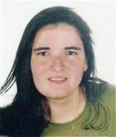 Eva Gloria Gómez Rodríguez
