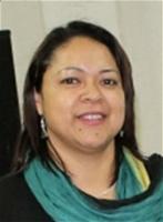 Lina Yanet Alvarez Estrada